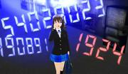 【幻想怪事件簿】4話:異変