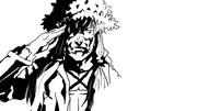 BIGBOSS風のゆかミラン大尉