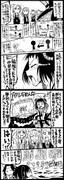 【艦これ】四水戦の特訓【那珂ちゃん】
