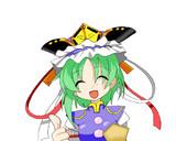 四季映姫様