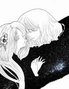 織姫×織姫