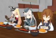 7月10日は納豆の日なのです