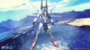 重雷装駆逐艦MS ノーベル島風