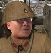 杰哥:私の偉大な帝国 あなたが参加を歓迎します
