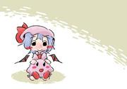 赤ピンク連盟