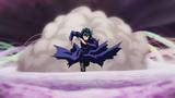 黒咲隼は不審者である 第八話「隼の革命」