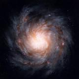 習作_銀河系
