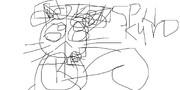 クロの世界 知原言語 ライブラリ 04 スペイン
