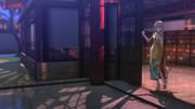 SEEU in 神霊廟