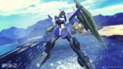 一航戦 正規空母艦MS 加賀