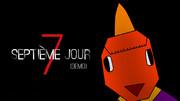 7eme jour (demo) (fr)