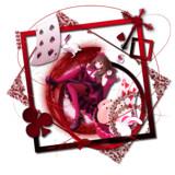 -Queen Of Heart-
