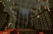 【今更再現】FF零式魔導院 -図書館編②-【過去データ復活】