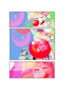 【銀ウィズ】いらない子じゃないもん_02