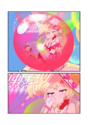 【銀ウィズ】いらない子じゃないもん_03'