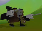 果実後期型接続武器1配布。