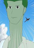 ブラキオザウルス.exe