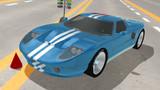 フォードGT40