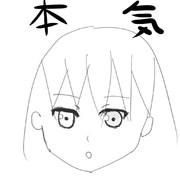 2014/4/19本気オリジナル