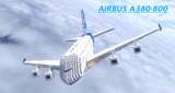 【Minecraft】A380