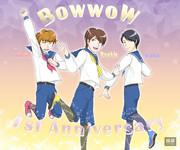 【踊り手】Bow•ﻌ•woW 恋の2-4-11【描いてみた】