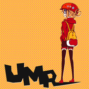 U・M・Rさん