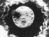 月世界MUR