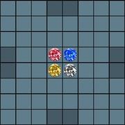 パズル:Quwel(0002)