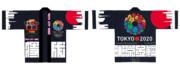 #東京五輪のおもてなしユニフォームを勝手に作ってみた 5