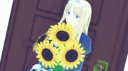 夏のお嬢さん【女子フェス】