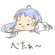 _(´-ω-`;_)_