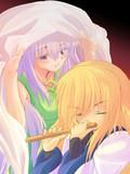 リク「元GK妖精と災禍の龍姫」より