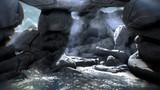 モデル配布 岩窟
