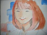 モーニング娘。'15『スカッとMy Heart』 石田亜由美