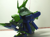 BB戦士サザビー(緑)(うら)