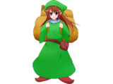【英雄RPG】旅の道具屋