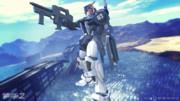 独製駆逐艦MS Z3
