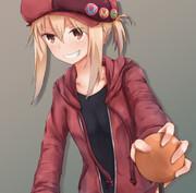UMRちゃん
