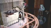 【第参回MMDホラー夏祭り】紅魔館ロビー宿泊殺人事件(大嘘)