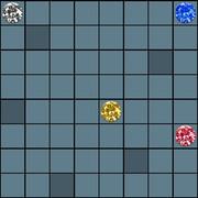 パズル:Quwel(0003)