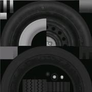 【MMD】カーグラPのゲームデータ盗用の証拠