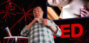 TED「私が女の子になりそうな10の理由」