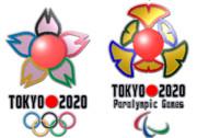 #東京五輪のエンブレムを勝手に作ってみた 6