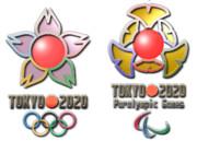 #東京五輪のエンブレムを勝手に作ってみた 8