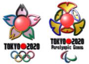 #東京五輪のエンブレムを勝手に作ってみた 9