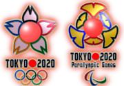 #東京五輪のエンブレムを勝手に作ってみた 10