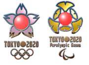 #東京五輪のエンブレムを勝手に作ってみた 11