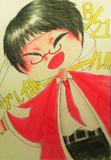 コジマ店員誕生日おめでとうございます!