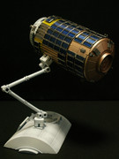 HTV「こうのとり」5号機 ISS補給ミッション
