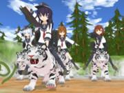 8月23日は白虎隊の日なのです